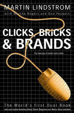 Clicks, Bricks, and Brands: The Marriage of Retailer E-Tailer