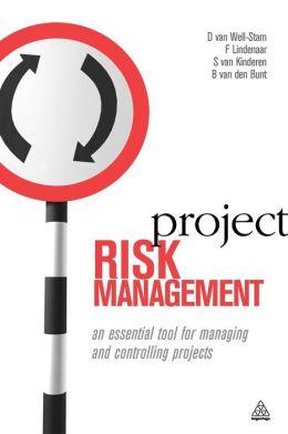 Project Risk Management