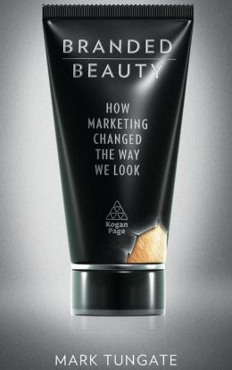 Branded Beauty: How Marketing Changed the Way We Look