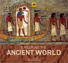 Exploring the Ancient World