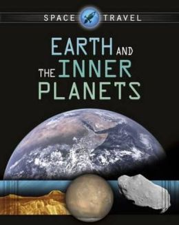 Earth and Inner Planets