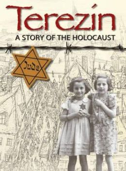 Terezin: A Story of the Holocaust