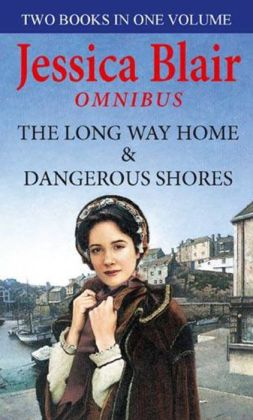 The Long Way Home and Dangerous Shores