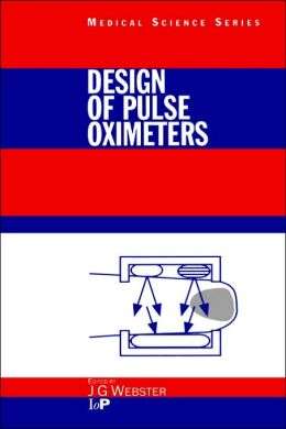 Design Of Pulse Oximeters