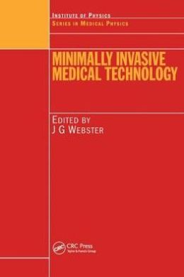 Minimally Invasive Medical Technology