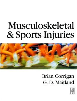 Musculoskeletal and Sports Injuries