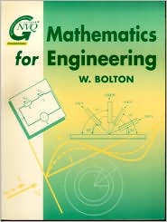 MATHEMATICS FOR ENGINEERING