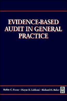 Evidence-Based Audit in General Practice
