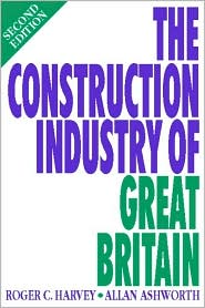The Construction Industry of Great Britain