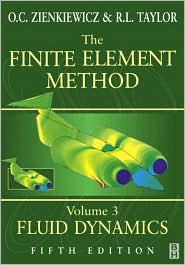Finite Element Method: Volume 3