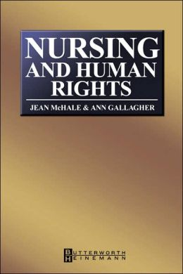 Nursing and Human Rights