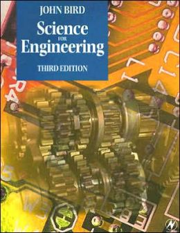 Science for Engineering