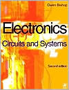Electronics-Circuits and Systems