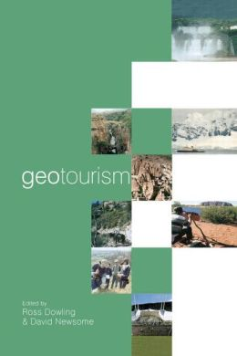 Geotourism