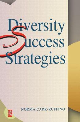 Diversity Success Strategies