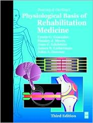 Downey and Darling's Physiological Basis of Rehabilitation Medicine