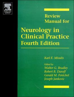 Review Manual for Neurology in Clinical Practice