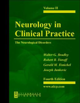 Neurology in Clinical Practice e-dition: Text with Continually Updated Online Reference