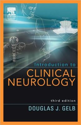Introduction To Clinical Neurology