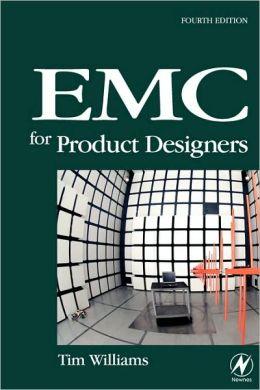 EMC for Product Designers