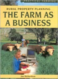 Farm as a Business