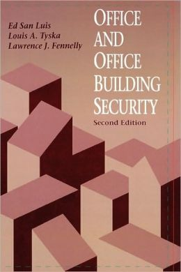 Office & Office Building Security