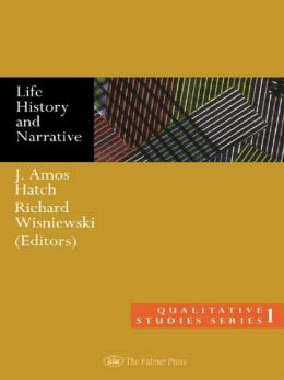 Life History and Narrative