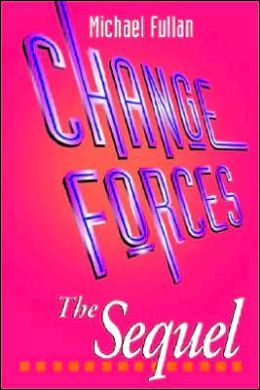Change Forces: The Sequel