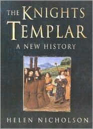 The Knights Templar: A New History