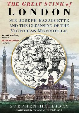 The Great Stink of London