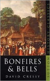 Bonfires and Bells