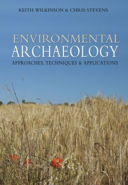 Environmental Archaeology: Approaches