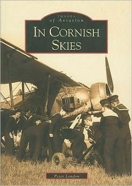 In Cornish Skies