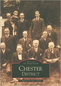 Chester District