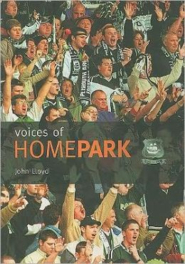 Voices of Home Park
