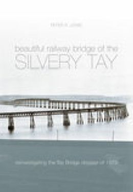 Beautiful Railway Bridge of the Silvery Tay: Reinvestigating theTay bridge Disaster fo 1879