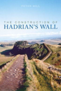 Construction of Hadrians Wall