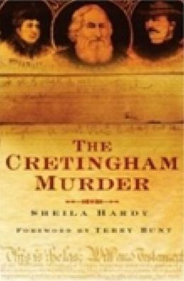 The Cretingham Murder