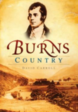 Burns Country