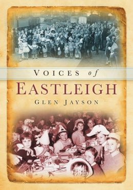 Voices of Eastleigh