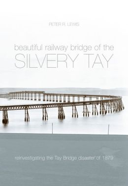 The Beautiful Railway Bridge of the Silvery Tay: Reinvestigating the Tay Bridge Disaster of 1879