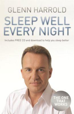 Sleep Well Every Night
