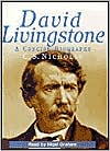 David Livingstone: A Concise Bigraphy