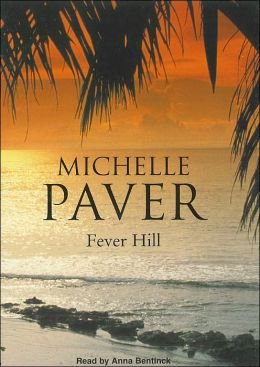 Fever Hill (Daughters of Eden Series)