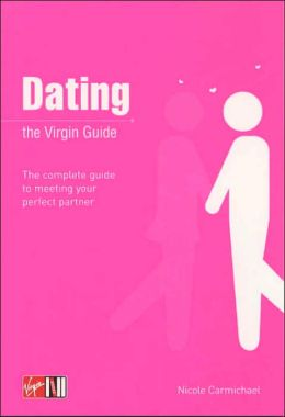 Dating: The Virgin Guide