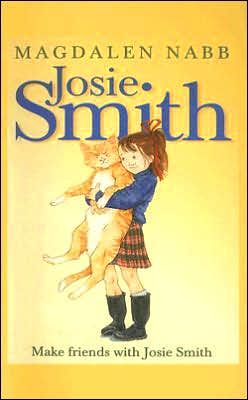 Josie Smith (Josie Smith Series #1)