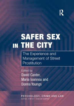 Safer Sex in the City