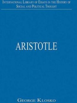 Arisotle