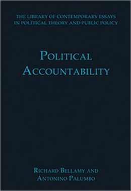 Political Accountability