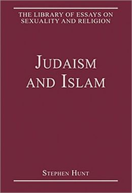 Islam and Judaism